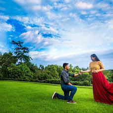 Wedding photographer Zahidul Alam (zahid). Photo of 23.09.2017
