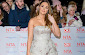 Jacqueline Jossa sets up performing arts academy