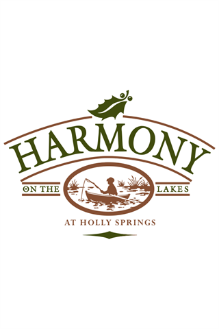 Harmony on the Lakes