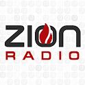 ZIONFM icon