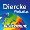 Diercke Atlas icon