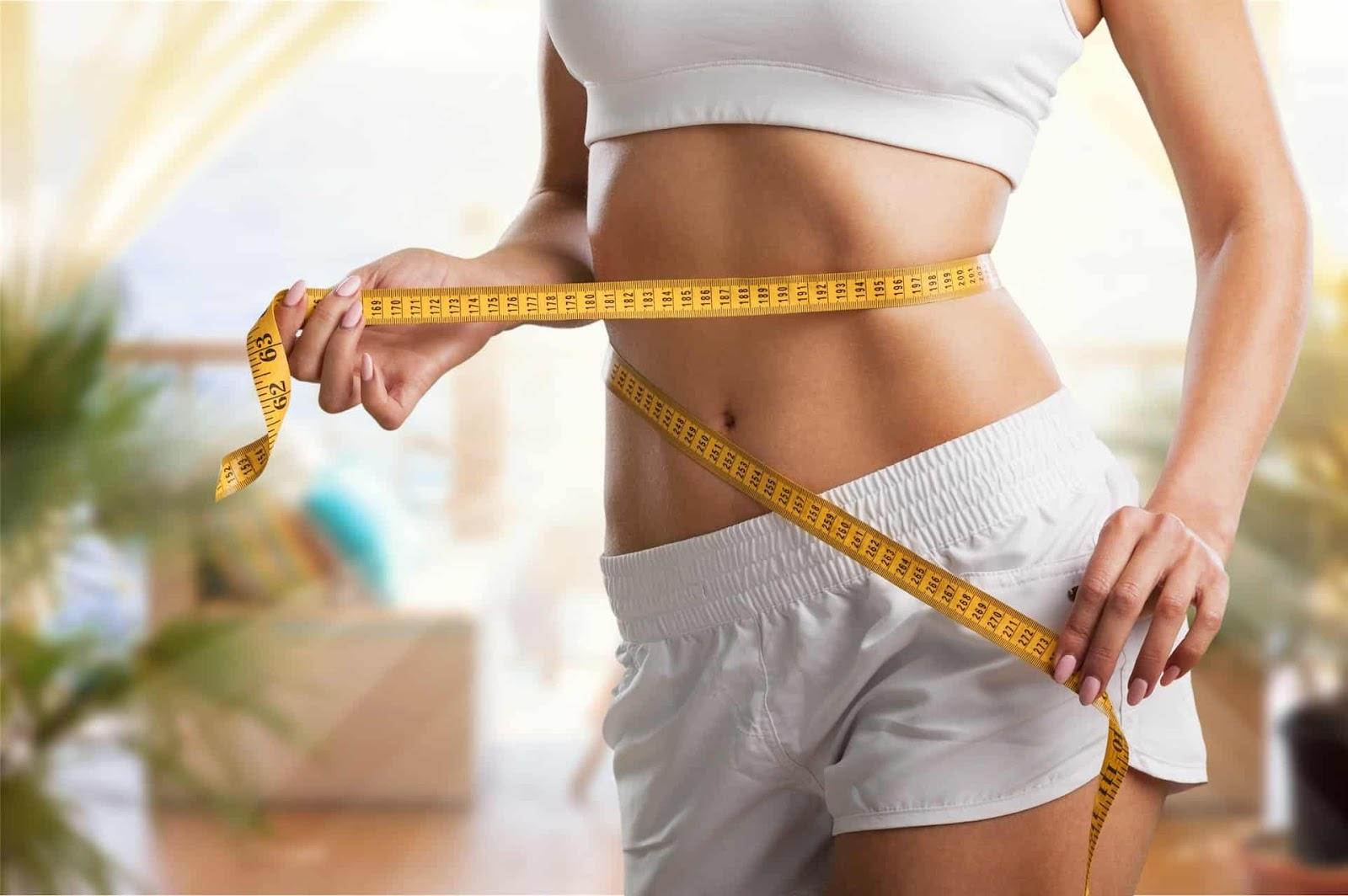 Tiffani S Lankford - Fitness