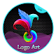 Download Logo Art Lite For PC Windows and Mac