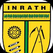 Stadtteilseite Inrath