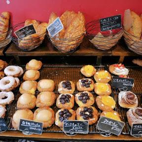食パンだけで10種類以上!名古屋市緑区南大高「ブーランジェリークラックマン」の手作りパンは子供から大人まで人気