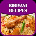 Biryani Recipes in Malayalam icon