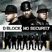 From The Block (feat. Sheek Louch; Styles P; Bully; Ty; Tommy Star)