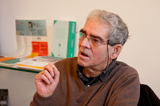 Photo: Mário de Carvalho (Sessões Ícone, EC.ON)