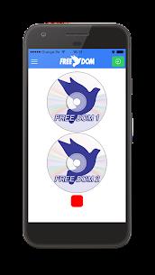 Radio Free Dom Officielle 1.5.0 Mod APK (Unlock All) 2