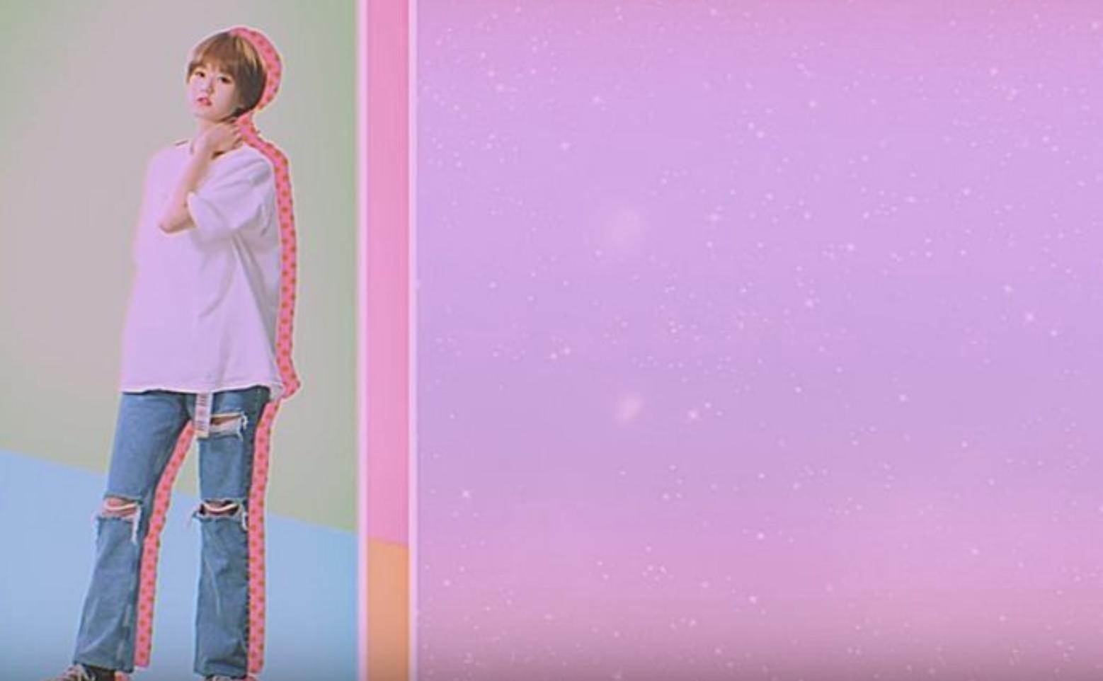 wonyoungboy3