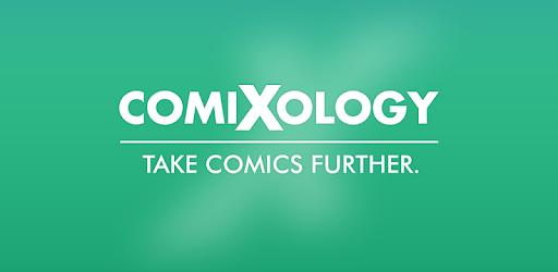 Comics - Apps on Google Play