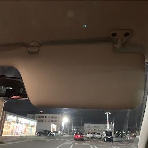 ウイングロード Y12 2012年式 15M V Limitedのカスタム事例画像 ruiruiさんの2019年10月10日19:38の投稿