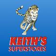 Keith's Superstores apk