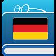 Deutsches Wörterbuch apk