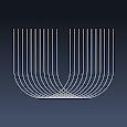 U By Emaar icon