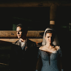 Wedding photographer Jonathan S borba (jonathanborba). Photo of 05.09.2017