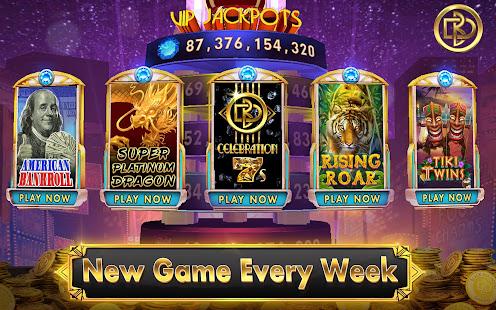 Game Black Diamond Casino Stories & Slots APK for Windows Phone