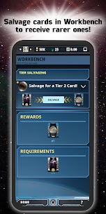 Star Wars™: Card Trader by Topps 5