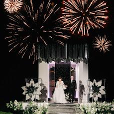 Wedding photographer Sergey Bulychev (sergeybulychev). Photo of 31.07.2017