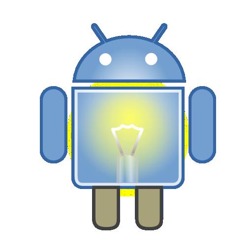 LiteDroid Studios avatar image