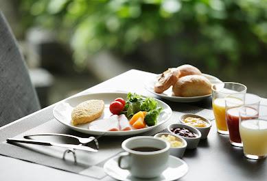 ホテルの朝食ビュッフェを365日いつでも楽しめる!?使うほどお得な「年間パスポート」が限定販売
