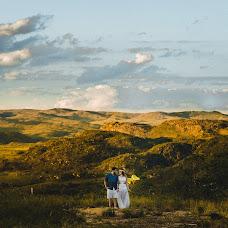 Wedding photographer Rodrigo Lana (rodrigolana). Photo of 07.04.2017