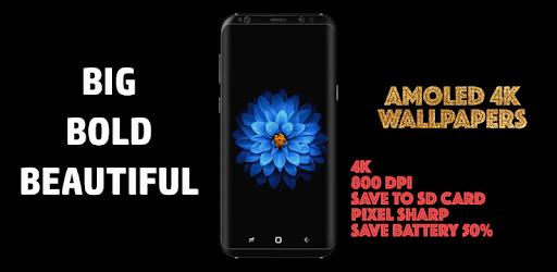 Télécharger Amoled 4k Pro Wallpapers 2960x1440 Pour Pc Gratuit