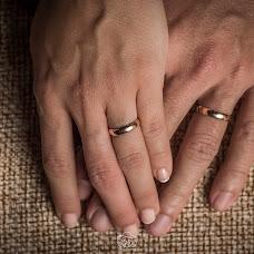 Wedding photographer Gerardo antonio Morales (GerardoAntonio). Photo of 13.07.2018