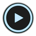 Elite Music Pro icon