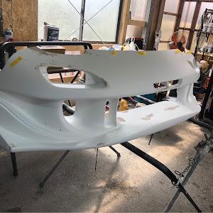 RX-7 FD3S 中期 4型のカスタム事例画像 Route199さんの2021年03月14日13:16の投稿