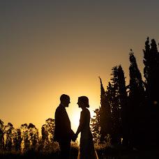 Wedding photographer Gonzalo Anon (gonzaloanon). Photo of 07.11.2016