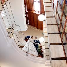 Fotógrafo de bodas Emilio Hache (emiliohachefoto). Foto del 14.06.2016