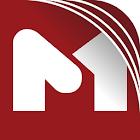 Mortons Books icon
