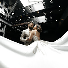 Wedding photographer Viktoriya Pasyuk (vpasiukphoto). Photo of 15.05.2018