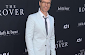 Guy Pearce's 'full-on' Neighbours role