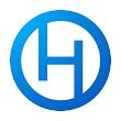 HalalaH Business icon