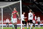 Rondje Europa League: Milan pakt in absolute slotfase uitstekende uitgangspositie, Ajax en Tottenham nemen optie op kwartfinale