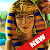 Curse of the Pharaoh - Match 3 file APK for Gaming PC/PS3/PS4 Smart TV
