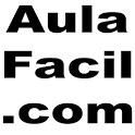 Cursos Gratis Online AulaFacil icon
