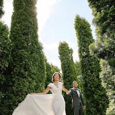 Wedding photographer Kirill Ermolaev (kirillermolaev). Photo of 07.08.2017