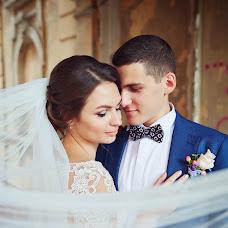 Wedding photographer Igor Kushnarev (kush). Photo of 11.01.2017