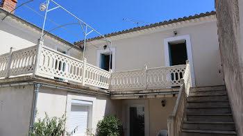 appartement à Aspères (30)