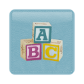 Baby Shower Games icon