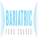 Bariatric Food Source icon