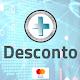 Download Rede Mais Desconto For PC Windows and Mac