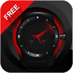 Sparkling Free for WatchMaker Icon