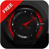 Sparkling Free for WatchMaker