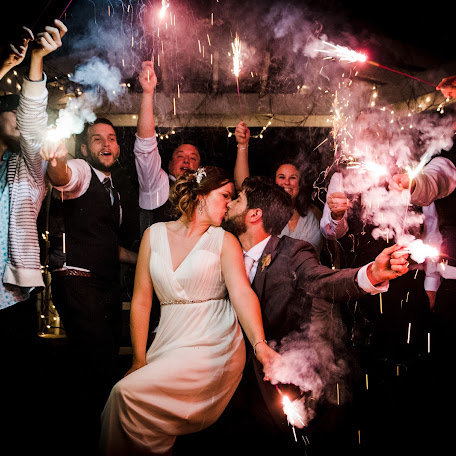 Wedding photographer Alexis Delve (redteaphotograp). Photo of 02.09.2015