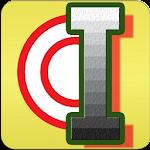 CI Intelligence Test Icon