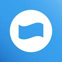 DANA - Indonesia's Digital Wallet icon